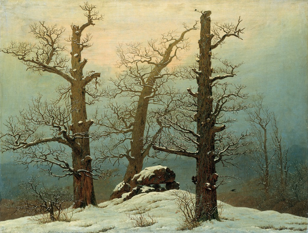 Caspar_David_Friedrich_-_Cairn_in_Snow_-_Google_Art_Project-2