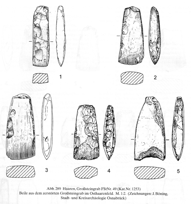 Bildquelle: WULF/SCHLÜTER 2000, 460, Abb. 289.