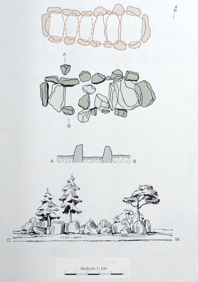 sprockhoff-1975-nr-901