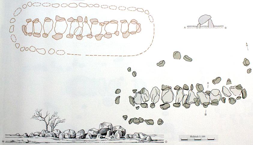 Bildquelle: SPROCKHOFF 1975, Atlasblatt 136