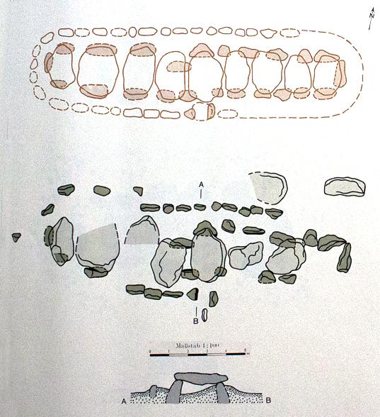 Bildquelle: SPROCKHOFF 1975, Atlasblatt 138